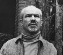 photo of Dr Norman Bethune